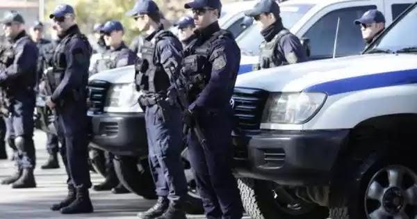 Νέο πρωτοφανές περιστατικό: Πακιστανοί «κατέλαβαν» σπίτι σε χωριό της Θεσσαλονίκης – Προκάλεσαν ζημιές 5.000 ευρώ
