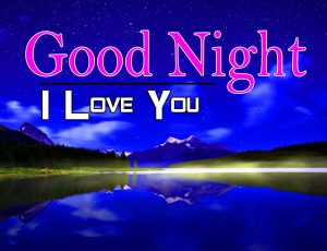 Beautiful Good Night 4k Images For Whatsapp Download 259
