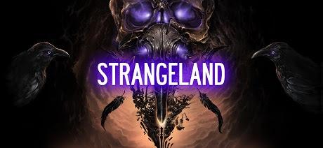 strangeland-pc-cover
