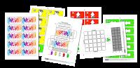 Kit básico CodyRoby
