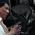 Duterte on Kian's killers: 'Kung arestado na, nakaupo, barilin mo, that's murder or homicide'