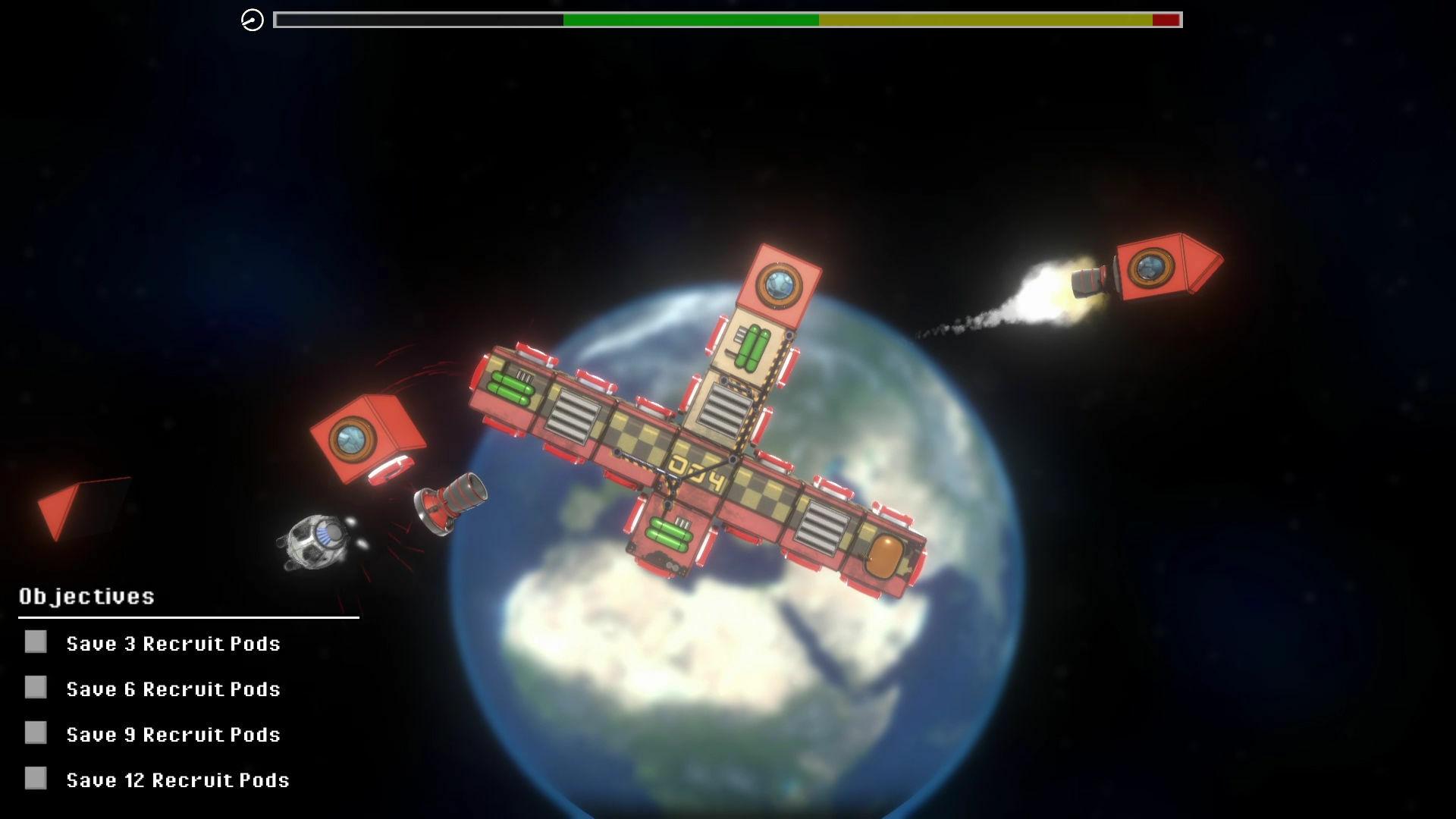 kosmokrats-pc-screenshot-1