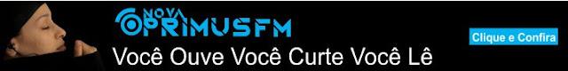 Rádio Primus FM