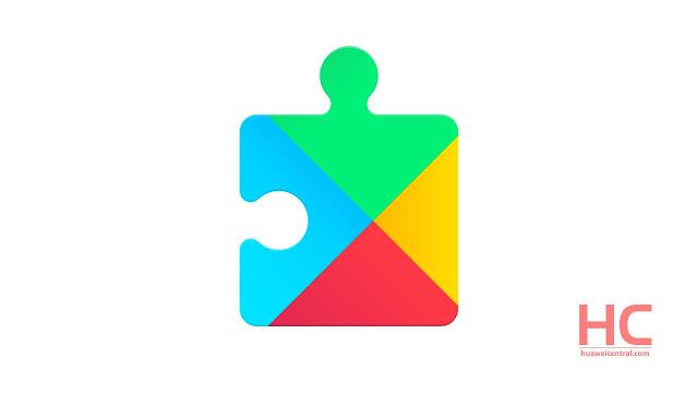 تحميل تحديث خدمات جوجل بلاي google play المجانية اخر تحديث 2021