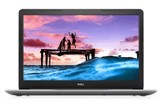 Dell Inspiron 17 3780 Drivers Download