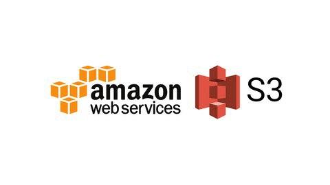 Amazon S3 - Master course [Free Online Course] - TechCracked