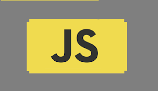 Pengertian Javascript, Sejarah Javascript, Fungsi Javascript dan Penulisan Javascript