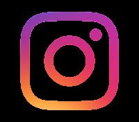Puedes seguirme en Instagram