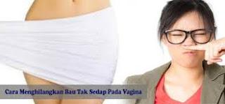 http://www.solusikhususkewanitaan.id/2016/05/tips-mengatasi-bau-vagina.html