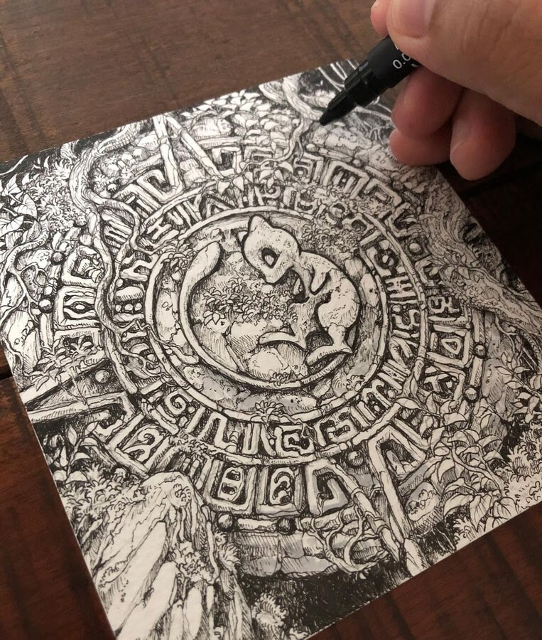 09-A-mythical-discovery-Kerby-Rosanes-www-designstack-co