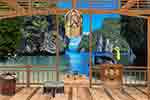 Play FirstEscapeGames - FEG Es…