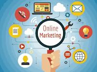 Bisnis Toko Online Dan Blogging