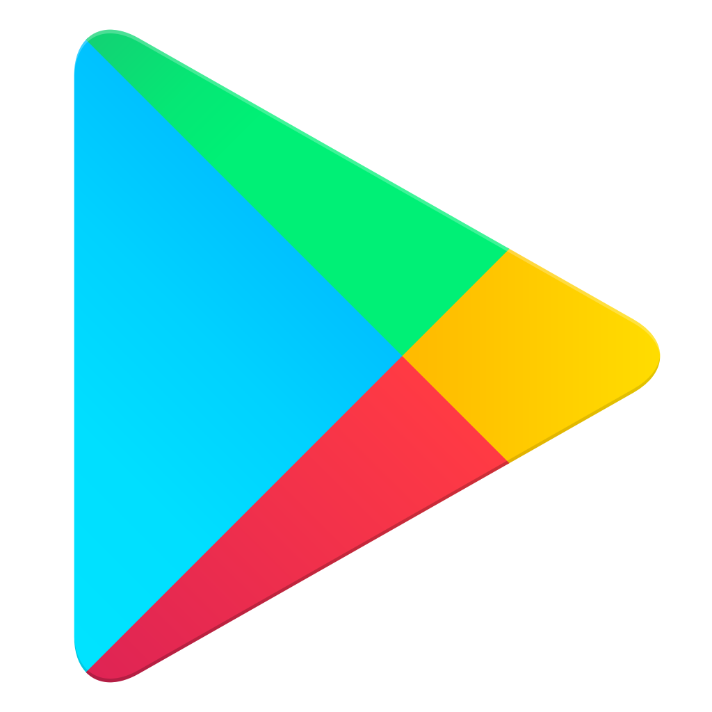 play store free downloud