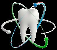 CCRT message accueil Dentistes