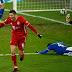Análise: Qual Bayern de Munique o Palmeiras vai encontrar no Mundial de Clubes e como vencê-lo