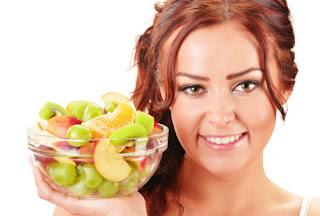Resep Obat Ambeien Alami Herbal, Artikel Obat Ampuh Wasir atau Ambeien, Cara Alami Penyembuhan Wasir Berdarah