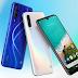 Xiaomi Mi A3 भारत में हुआ लॉन्च, जानिए Price और Specifications