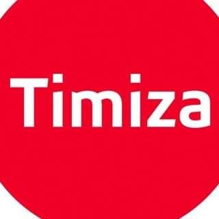 Timiza Loan App