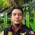 Tata Niaga Tembakau Di Kabupaten Pamekasan Kacau, Ketua LPPK : Ada Indikasi Pelanggaran UU No 8 Tahun 1999