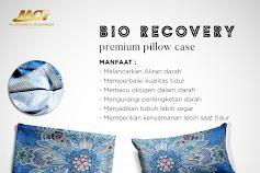 Bio Recovery