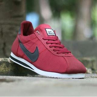 Toko Online sepatu Nike Cortez Men