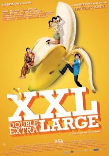 Nonton Film XXL: Double Extra Large 2009 Download Movie Indonesia