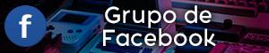 Usuarios Roku Latinoamérica - Grupo de Facebook