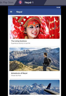 Explore Nepal - Holiday Packages & Trips Planning