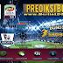 Prediksi Bola Akurat Hari Ini Tanggal 5 - 6 April 2019
