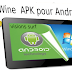 Installer Et Exécuter les Logiciels .EXE PC sur Android