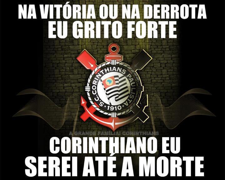 Fotos Corinthians ~ Tim u00e3o Notícias Fotos do Corinthians Para Facebook
