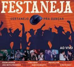 fest1.jpg Download   Festaneja   Sertanejo Pra Dançar (2012)