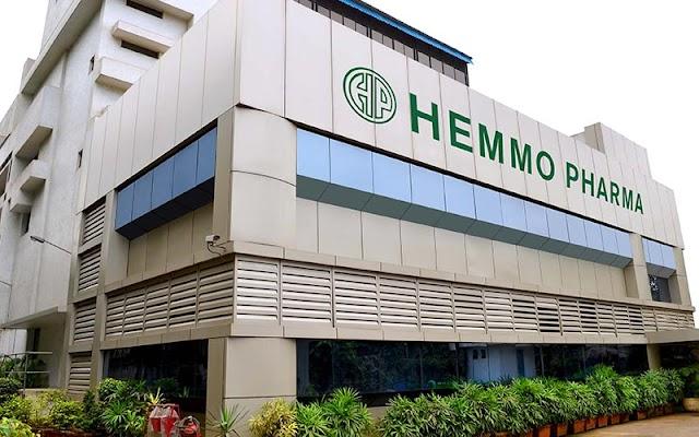 Hemmo Pharmaceuticals   Immediate Openings for QC / QA / Stores / Microbiology at Mumbai   Send CV