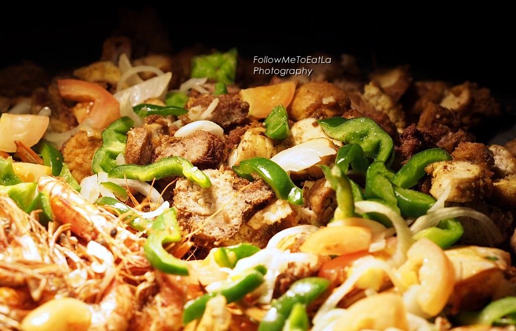 Follow Me To Eat La - Malaysian Food Blog: Ramadan Buffet 2016 ...