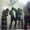 Viralkan! Lagi Bulan Ramadan, Para Remaja Ini Malah Permainkan Sholat