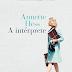 A Intérprete - Annette Hess | Lançamento
