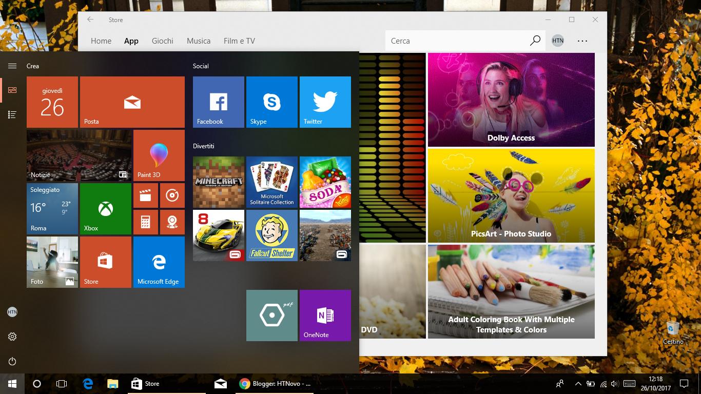Evitare-apertura-app-riavvio-avvio-windows-10