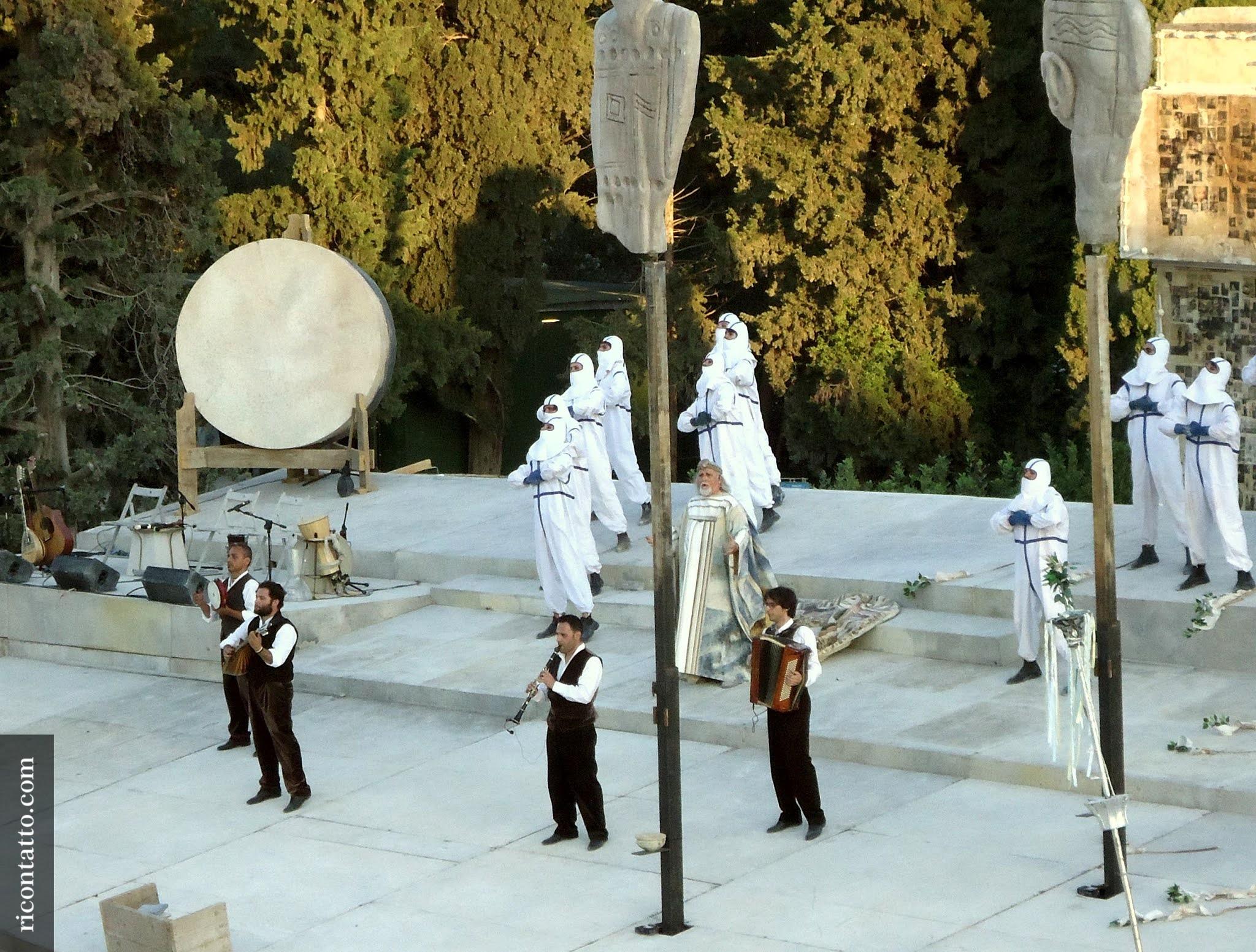 Siracusa, Sicilia, Italy - Photo #14 by Ricontatto.com