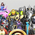 Filtered date of the anniversary event of Overwatch