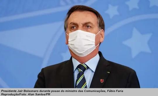 www.seuguara.com.br/Bolsonaro/vacina/politica/