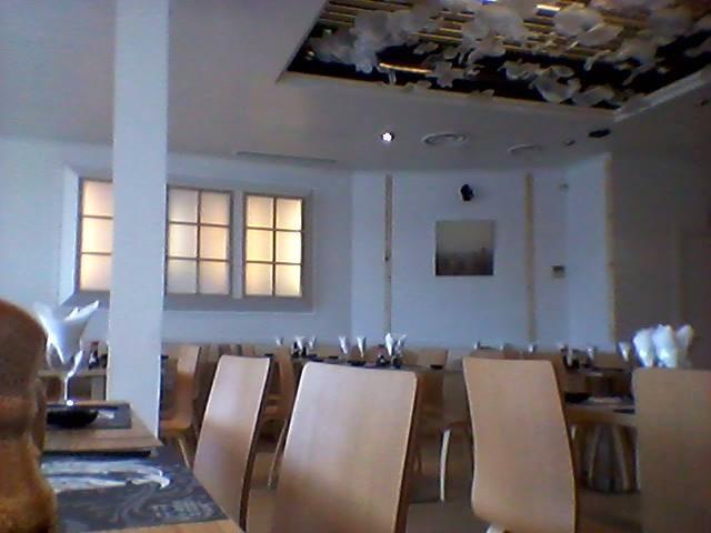 Restaurant Japonais A Chalon Sur Saone