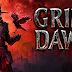 طريقة تحميل لعبة Grim Dawn النسخة الكاملة مع حل مشاكل اللعبة