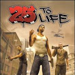 Download Game 25 to Life PC RIP ~ [Share]Cara-Cara