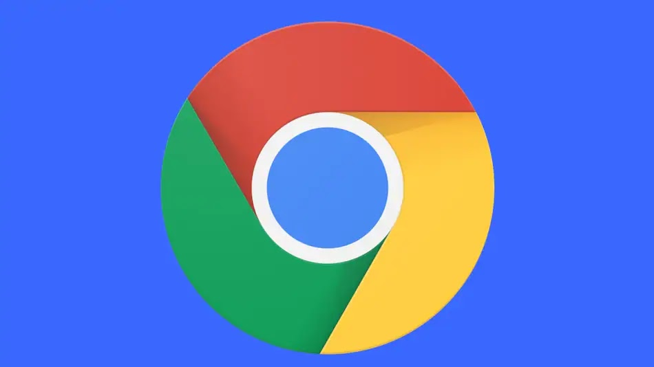 CVE-2021-21148 google chrome latest bug 2021