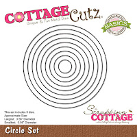 http://www.scrappingcottage.com/search.aspx?find=circle+set+basics