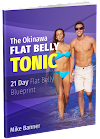 Okinawa Flat Belly Tonic Reviews
