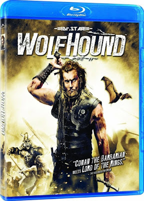 Wolfhound 2006 Dual Audio 720p UnKut BRRip 1.48GB