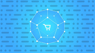 ASP.NET MVC 5 Project - CMS and Shopping Cart with Paypal