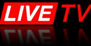 LIVE TV SERVER Link