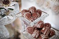 casamento com cerimônia na igreja são joão bastista em porto alegre e recepção na casa vetro com cerimonial e decoração elegante sofisticada luxuosa por life eventos especiais doces
